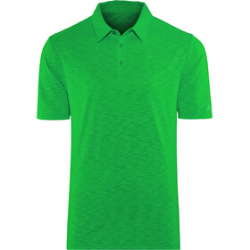 Schöffel Izmir1 Polo Shirt Herrer, mint green